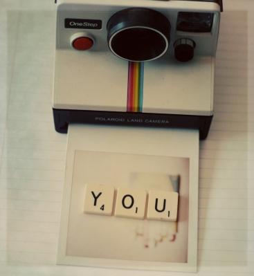 LimeLanePhotography_you