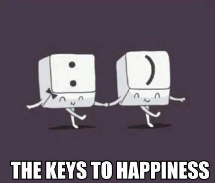 courttio-cute-funny-happiness-Favim.com-572704